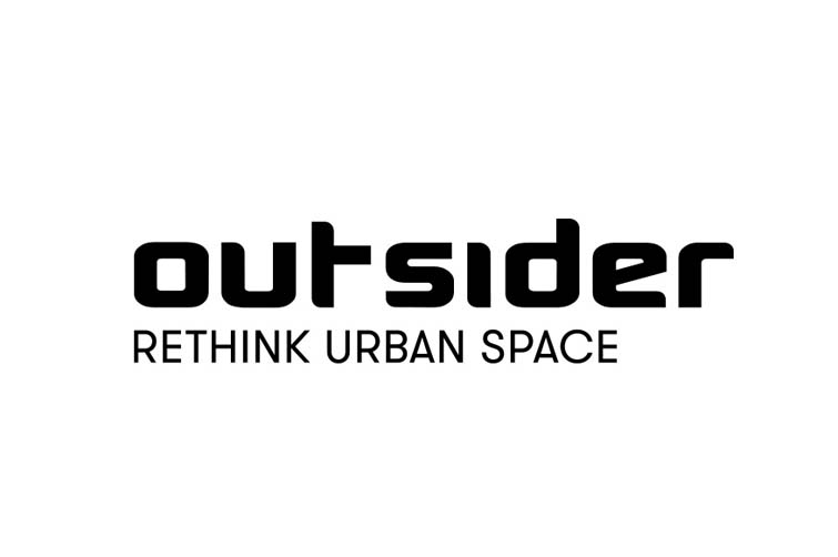 Logo-out_sider_logotype32.jpg