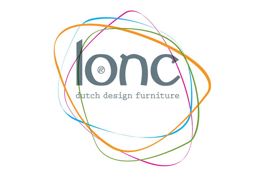 Lonc-logo.png