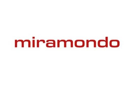 Miramondo.jpg