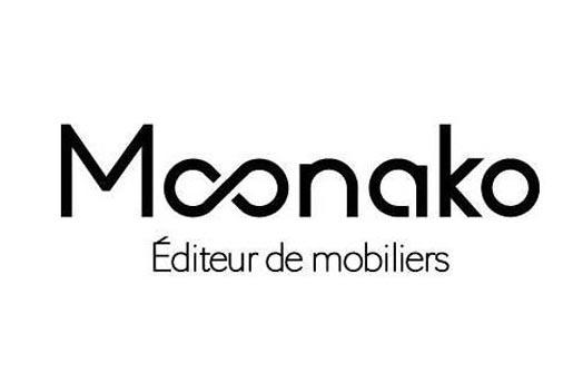 Moonako.jpg