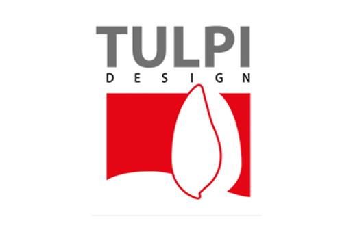 Tulpi.png
