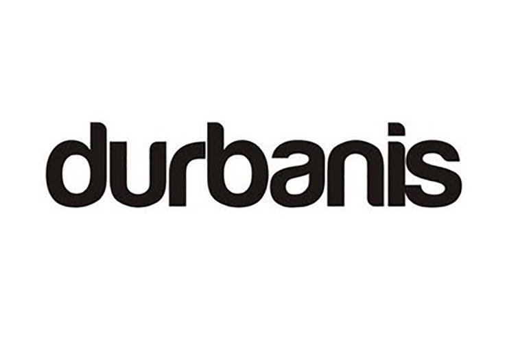 durbanis-logo.jpg