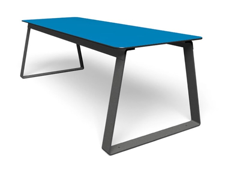 Superfly Tafel
