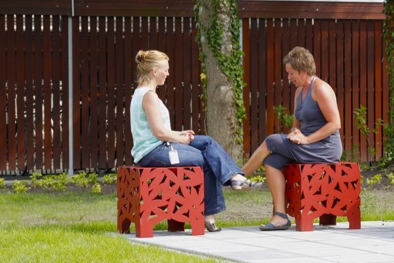 Izore Leeuwarden kiest voor Big Bux van Miramondo