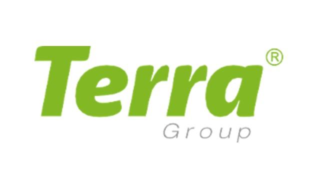 Logo-terra_(1).jpg